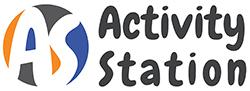 Activity Station